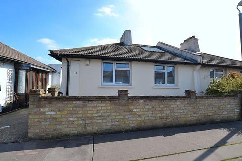 2 bedroom semi-detached bungalow for sale - Cottage Avneue