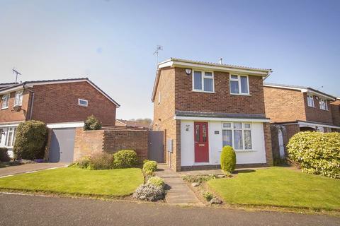 3 bedroom detached house for sale - Keldholme Lane, DE24