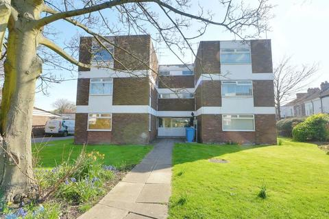 1 bedroom apartment to rent - St Albans Mount, Inglemire Lane
