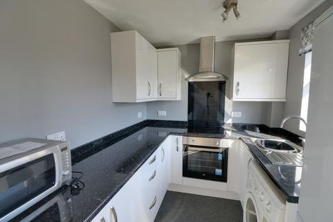 1 bedroom apartment to rent - St Albans Mount, Inglemire Lane