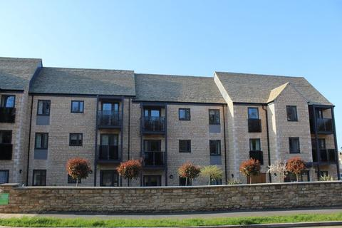 1 bedroom apartment for sale - Stamford