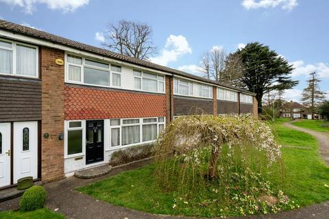 3 bedroom terraced house for sale - Collings Wells Close, Luton