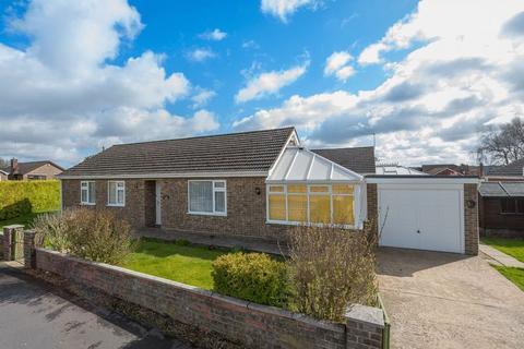 3 bedroom bungalow for sale - Hazel Drive, Horncastle
