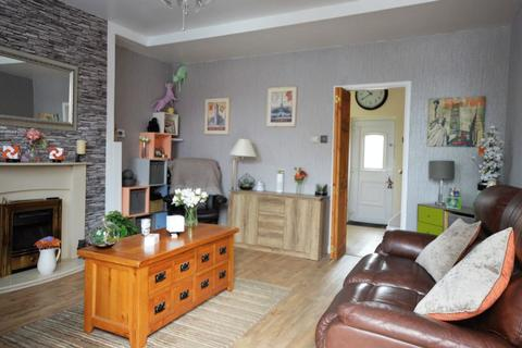 2 bedroom terraced house for sale - Tetlow Street, Manchester