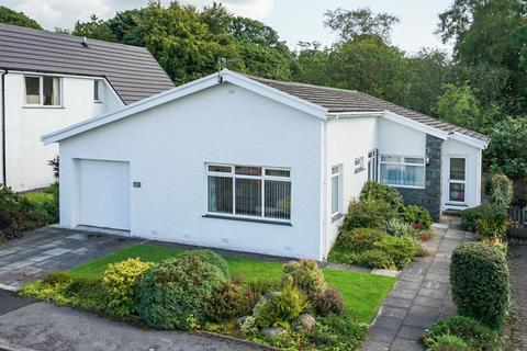 3 bedroom detached bungalow for sale - 87 Windermere Park, Windermere, Cumbria, LA23 2ND