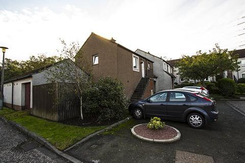 1 bedroom flat to rent - Bonaly Rise, Edinburgh,