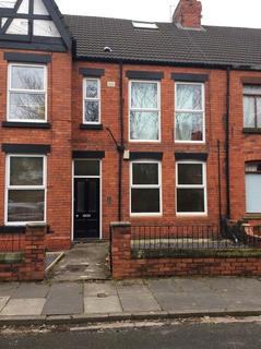 2 bedroom apartment to rent - Mines Avenue, Flat 2, Liverpool
