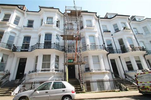 Studio for sale - St Michael's Place, Brighton