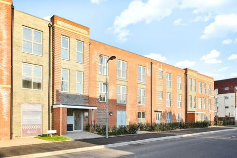1 bedroom flat for sale - Eaton House, 130 Radcliffe Road, Southampton, SO14