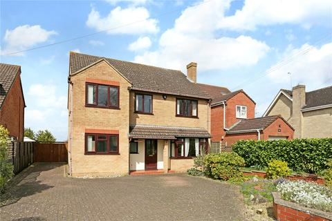 5 bedroom detached house for sale - The Reddings, Cheltenham, Gloucestershire, GL51