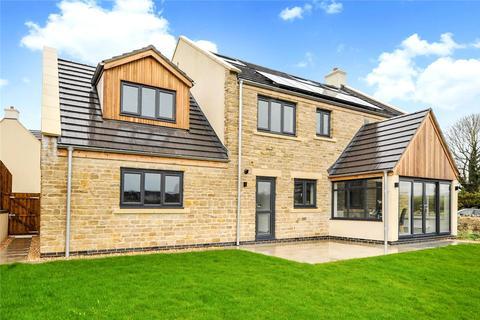 5 bedroom detached house for sale - Cherry Grove, Timsbury Road, Farmborough, Bath, BA2