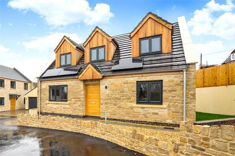 4 bedroom detached house for sale - Cherry Grove, Timsbury Road, Farmborough, Bath, BA2