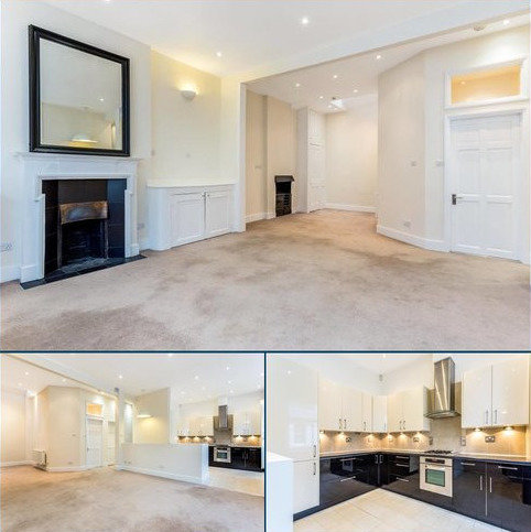 4 bedroom mews for sale - Lancaster Stables, Lambolle Place, Belsize Park, London, NW3