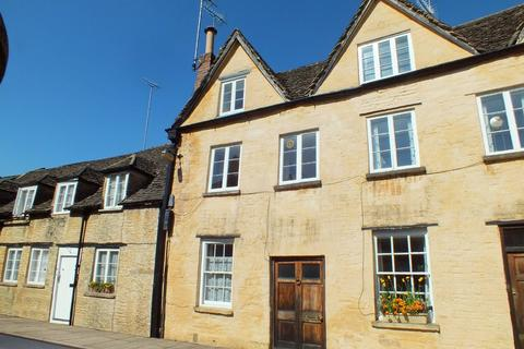 3 bedroom townhouse for sale - Coxwell Street, Cirencester