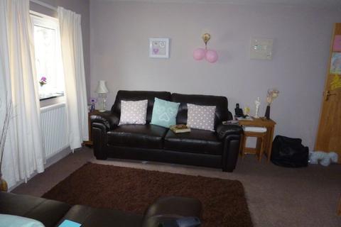 2 bedroom flat to rent - College Lane, BODMIN