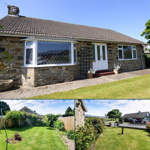 2 bedroom detached bungalow to rent - 2 Cliff Drive