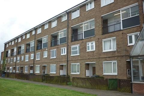 Property to rent - Brindley Court, Derby
