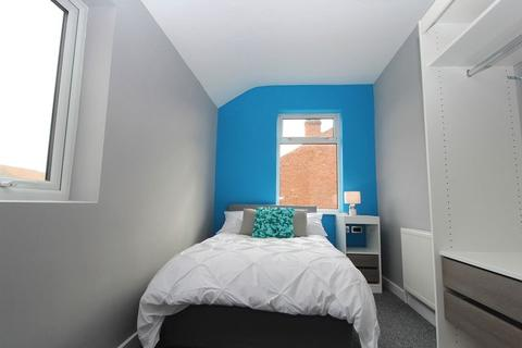1 bedroom in a house share to rent - Debdale Lane, Mansfield