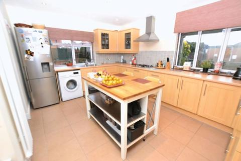 4 bedroom detached house for sale - Southlands, Newcastle Upon Tyne