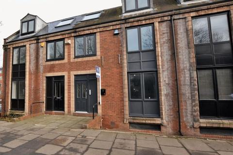 2 bedroom apartment for sale - Portland Road, Newcastle Upon Tyne
