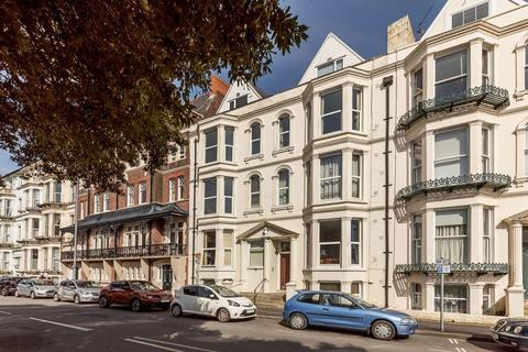 2 bedroom apartment for sale - Western Parade, Southsea