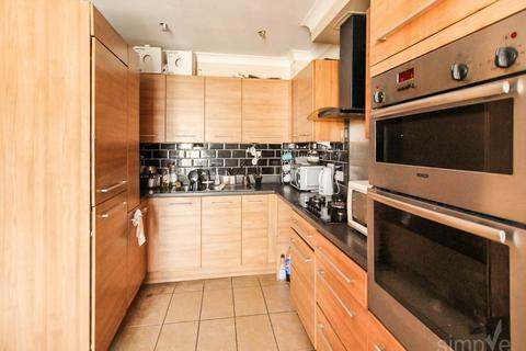 1 bedroom house share to rent - Ballinger Way, Northolt, Middlesex