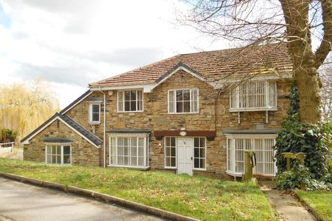 5 bedroom detached house for sale - East Causeway, Adel