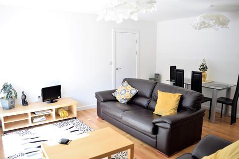 3 bedroom flat to rent - The Richmond, Aspect 14 , Leeds, LS2