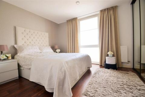 1 bedroom flat for sale - Laval House, Ealing Road, Brentford, TW8 0GQ