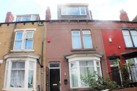 1 bedroom house share to rent - Nowell Crescent, Harehills,