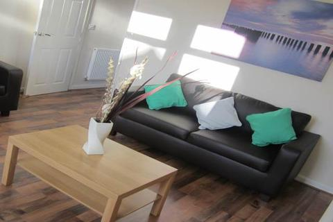1 bedroom house share to rent - Aston Road, Bramley, Leeds