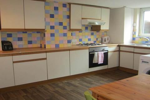 1 bedroom house share to rent - Village Place, Burley, Leeds