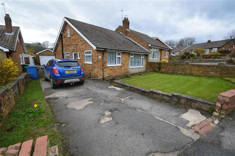 2 bedroom bungalow for sale - Southlands Grove, Scarborough, YO12 5PQ