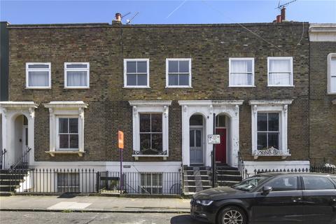 2 bedroom flat for sale - Vivian Road, Bow, London, E3