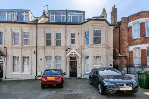 3 bedroom flat for sale - Christchurch Road
