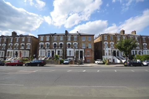 1 bedroom flat to rent - Drayton Park