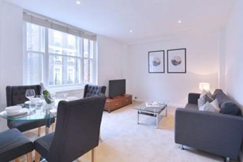 1 bedroom apartment to rent - 30 Hill Street London