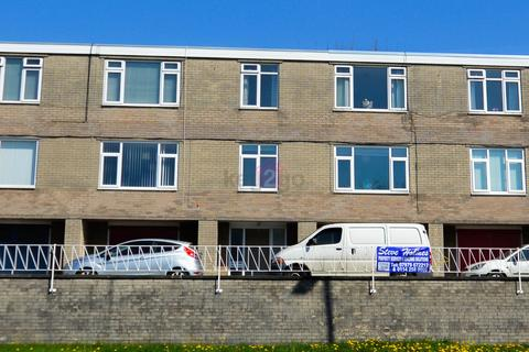 2 bedroom apartment for sale - Richmond Road, Sheffield, S13
