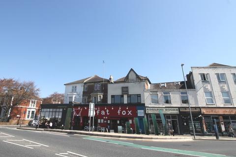 3 bedroom flat to rent - Victoria Grove, Southsea