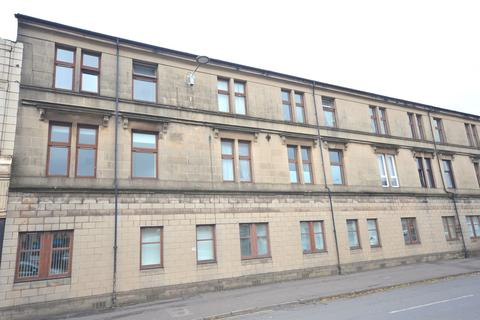 2 bedroom flat to rent - Bruce Street, Clydebank G81 1TT