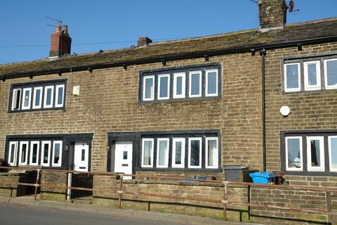 2 bedroom cottage for sale - Doctor Lane, Scouthead, Saddleworth