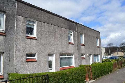4 bedroom terraced house for sale - Auckland Place, Clydebank G81 4JZ