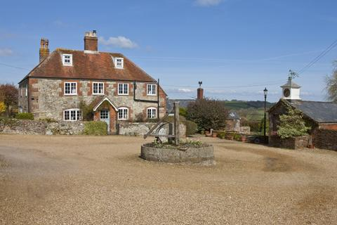 5 bedroom farm house for sale - Ryde, Isle of Wight