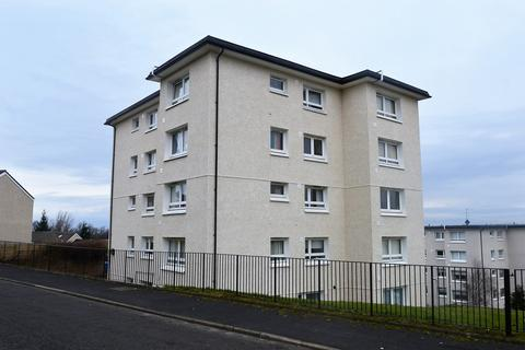 2 bedroom maisonette to rent - Woodend Road, Glasgow G73 4DY