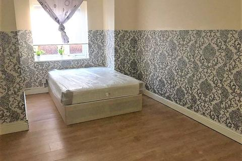 2 bedroom house share to rent - Flat Share Creek Side Deptford