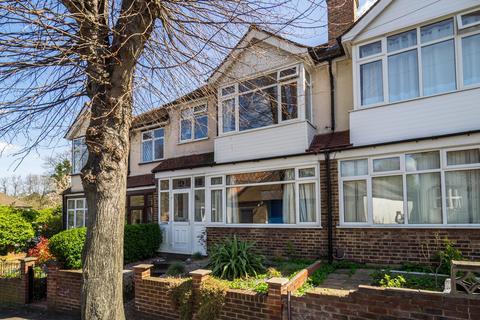 3 bedroom terraced house for sale - Carshalton Park Road, Carshalton