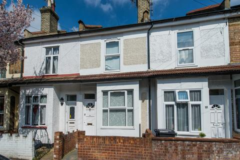 2 bedroom terraced house for sale - Fawcett Road, Croydon