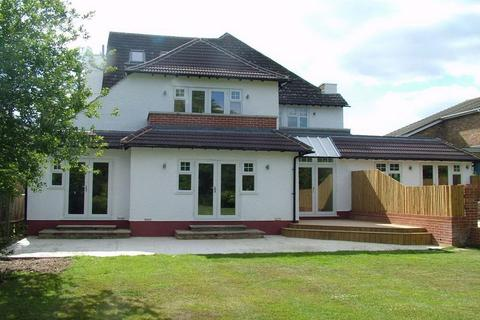 2 bedroom apartment for sale - Southborough Road, Bickley, Kent