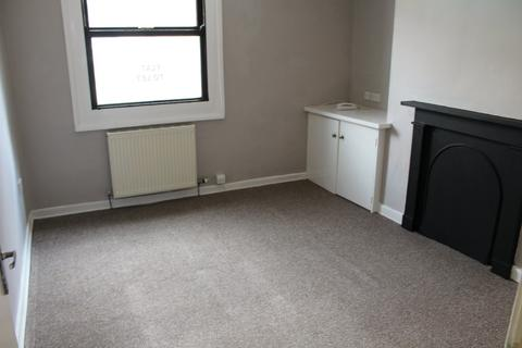 2 bedroom apartment to rent - Theatre Street, Preston