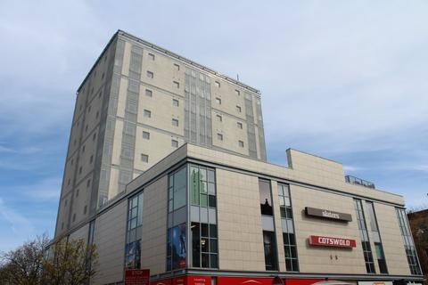 2 bedroom apartment to rent - Cubic Building, Birley Street
